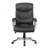 Techni Mobili High-Back Executive Chair