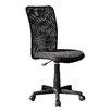 Techni Mobili Simplicity Mesh Task Chair