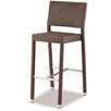 <strong>Aspire 75 cm Bar Stool</strong> by Aura