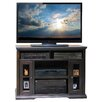"""<strong>Ashton Place 44"""" TV Stand</strong> by Legends Furniture"""