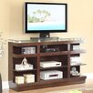 "Legends Furniture Novella 65"" TV Stand"