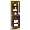 <strong>Novella Audio Cabinet (Set of 2)</strong> by Legends Furniture