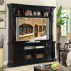 <strong>Manchester Entertainment Center</strong> by Legends Furniture