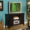 "Legends Furniture Ritz 44"" TV Stand"