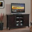 "<strong>Legends Furniture</strong> Ritz 60"" TV Stand"