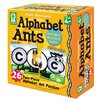 Key Education Alphabet Ants Photo First Games