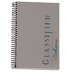Tops 20 lbs Business Notebook (Set of 24)