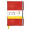 <strong>Idea Collective Mini Hardbound Journal (Set of 12)</strong> by Tops