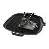 "<strong>9"" Grill Pan</strong> by Chasseur"
