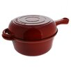 Chasseur Combi Cook
