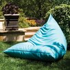 Jaxx Twist Outdoor Bean Bag