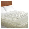 Pure Rest 5 Zone Memory Foam Topper