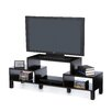 "Castleton Home Bridgepoint 60"" TV Stand"