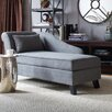 <strong>Storage Lounge</strong> by Castleton Home