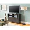 "<strong>Castleton Home</strong> South Creek 45"" TV Stand"