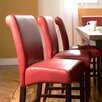 <strong>Parsons Counter Stool (Set of 2)</strong> by Castleton Home