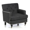 Castleton Home Brentwood Club Chair