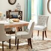 Castleton Home Brookfield Side Chair