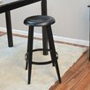 "Carolina Cottage Grayson 30"" Bar Stool"