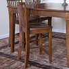 "<strong>Hudson 24"" Bar Stool</strong> by Carolina Cottage"