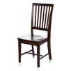 <strong>Hudson Dining Chair</strong> by Carolina Cottage