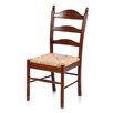 Carolina Cottage Vera Dining Chair