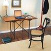 Carolina Cottage Maddy Vintage Desk