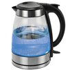 <strong>1.79-qt. Electric Tea Kettle</strong> by Kalorik