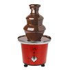 Kalorik Cascading Chocolate Fondue Fountain