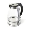 Kalorik 1.79-qt. Electric Tea Kettle