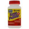 Roseart Save-A-Puzzle Glue