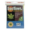 Pacific Dry Goods EcoTowel Reusable Cloth 2 Count