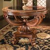 <strong>Umbria Foyer Table</strong> by Benetti's Italia