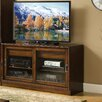 "Whalen Furniture Lancaster 54"" TV Stand"