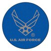 FANMATS US Armed Forces Air Force Wall Hanging