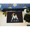FANMATS MLB Novelty All-Star Mat