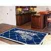 <strong>NBA Novelty Mat</strong> by FANMATS