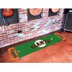 <strong>FANMATS</strong> MLB Novelty Golf Putting Mat