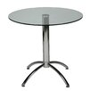 <strong>Whiteline Imports</strong> Betty Dining Table
