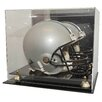 <strong>Coach's Choice Helmet Display Case</strong> by Caseworks International