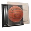 "<strong>Basketball ""Case-Up"" Display</strong> by Caseworks International"