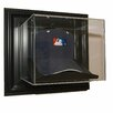 "Caseworks International 12"" Cap ""Case-Up"" Display"