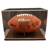 <strong>Football Display Case with Acrylic</strong> by Caseworks International