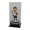 Caseworks International NHL Bobblehead Display Case