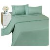 <strong>Series 1200 Sheet Set</strong> by Lavish Home