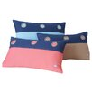 <strong>Grommet Cotton Pillow</strong> by Southern Tide