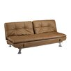 Aspect Design Convertible Sofa Bed