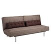 <strong>Convertible Sofa Bed</strong> by Aspect Design