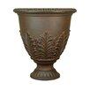 Planters Online Acanthus Round Urn Planter