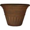 Planters Online Venezia Round Pot Planter